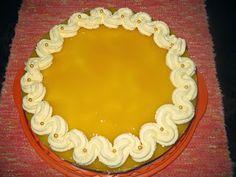 Pörden Keittiössä: Mangotuorejuustokakku Margarita, Birthday Cake, Desserts, Food, Tailgate Desserts, Deserts, Birthday Cakes, Essen, Margaritas