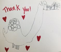 We received a really nice thank you card for our Valentine's Day T-Rex Tea Party event! Children's Museum, T Rex, Really Cool Stuff, Thank You Cards, Tea Party, Valentines Day, Nice, Fun, Instagram