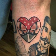 chain chomp tattoo - Google Search | TaTss | Pinterest ...