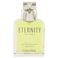 Item specifics     Condition:        New: A brand-new, unused, unopened, undamaged item (including handmade items). See the seller's    ...  https://lastreviews.net/health-beauty/fragrances/eternity-for-men-by-calvin-klein-3-4-oz-edt-new-tester-2/