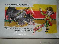 comic cantiflas torero - Buscar con Google