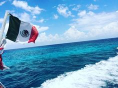 Can't get enough... #Mexico. AHCOR OFFSHORE Clothing Co. #usa LIVE IT:365 Dress AHCORdingly. #EXPLORE
