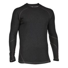 ADULT SKI /SKIING / SNOWBOARDING UNDERWEAR /BASE LAYER / THERMAL TOP/VEST.LARGE.Other sizes on request .