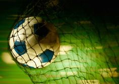 Soccerpredictions are aimed at making the lives of people betting on soccer matches easier. One of the ways soccer games are predicte. Soccer Games, Play Soccer, Soccer Ball, Basketball, Soccer Stuff, Soccer Pics, Soccer Practice, Soccer Drills, Youth Soccer