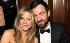 Jennifer Aniston Marriage: Actress Having Spring Wedding, Baby On The Way?