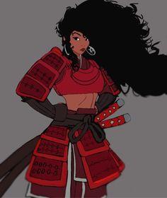 Up, Down & Side — She's incredible Artist Black Love Art, Black Girl Art, Black Girl Magic, Black Cartoon Characters, Black Girl Cartoon, Anime Oc, Foto Cartoon, Dope Cartoon Art, Anime Negra