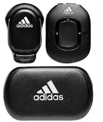 adidas Running miCoach Pacer Bundle Fitness GPS Devices  $139.00
