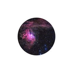 circle -USE! ❤ liked on Polyvore featuring space, backgrounds, circle, circular and round