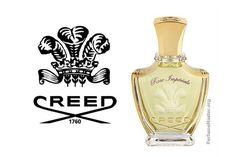 Creed Rose Imperiale Perfume - PerfumeMaster.org