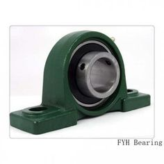 Manufacturers of all FYH Bearings are represented in Steel Flinger Material our partial list of in d clients. Contact Gary for a complete FYH Bearings list of clients LB Ship Weight and projects. Bearing Catalog, Metal Manufacturing, Cast Steel, Buy Pillows, We Bear, Steel House, Steel Plate, Old Models, It Cast