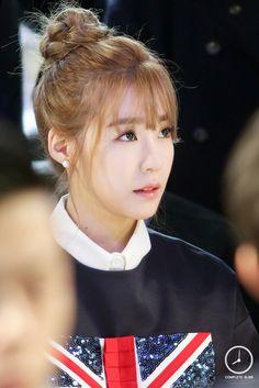 Tiffany I Girls'Generation Tiffany Girls, Snsd Tiffany, Tiffany Hwang, Kim Hyoyeon, Seohyun, Girls' Generation Tiffany, Girls Generation, Seulgi, Jessica Jung