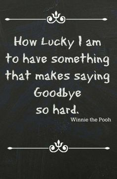 33 Inspirational and Funny Farewell Quotes 33 Inspirierende und lustige Abschiedszitate Funny Farewell Quotes, Farewell Quotes For Friends, Farewell Message, Thank You Quotes, Funny Quotes, Farewell Note, Farewell Speech, Bff Quotes, Frases