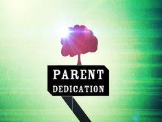 30 Best Baby Dedication Images On Pinterest
