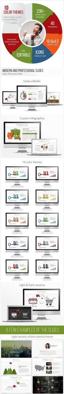 Pin by SlideUpLift on Gantt Chart PowerPoint Templates Pinterest