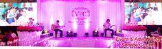 Công ty tổ chức sự kiện chuyên nghiệp Nguyễn Nghi Event.  Địa chỉ: số 116A Mậu Thân - Ninh Kiều - Cần Thơ Website: http://tochucsukiencantho.vn - http://nguyennghi.com - http://tochucsukiencantho.net - http://bigsunmedia.net Email: nghi@nguyennghi.com