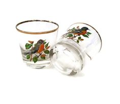 Merrily Verily Vintage~~Glass by @merrilyverilyvintage