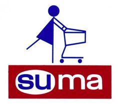 Le Suma, ça me dit quelque chose. http://voila.net/marquesdisparues/Suma/AncienlogoSuma.jpg