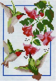 7f21747ae4e704800c307fe9490720a7.jpg 811×1,184 pixels