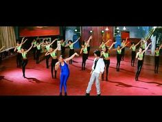 56 Best Awesome-Sauce Hindi Songs! images in 2013 | Songs