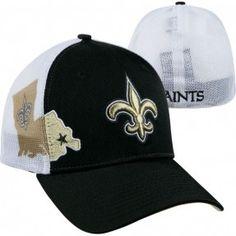 cheap saints hats