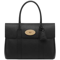59 Best Style  Found in a handbag in victoria station cloakroom ... d64df705c89a6