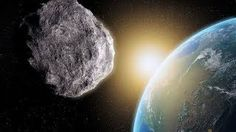 Disso Voce Sabia?: O Universo - Detendo o armagedom