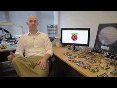 Cambridge GCSE Computing Online - Introduction