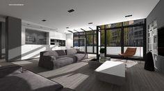 SZUSZUdesign: Greys and whites  (www.szuszudesign.pl)