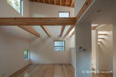 kataoka-architects-kobe-house