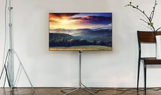 Nieuw: LOEWE Bild 7 4K Ultra OLED HD | Bose Lifestyle Center Hasselt Bose Lifestyle, Loewe, Tapestry, Painting, Hanging Tapestry, Tapestries, Painting Art, Paintings, Paint