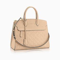 592b42219db WWW.YOURSHOPPINGBAY.COM  womanbags  handbags  leatherhandbags  handbagsport   crossbodybags