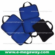 #Electronic #Device #Protective #Travel #Sleeve #Bag #Neoprene #Wallet #Ipad #Tablet #Case #Covers #Skins #Cell #Smart #Phone #Iphone #Macbook #Notebook #Laptop #Megaway #MegawayBags #CC-1512-71657 #保護套 #筆記型電腦包, Electronics, Mobile & Tablet Accessories on Carousell