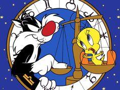 Looney Tunes exclusive clip: Coyote Falls