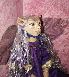 Hada Princess Zelda, Fictional Characters, Art, Fantasy Characters, Woods, Faeries, Hand Made, Art Background, Kunst