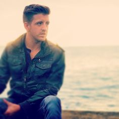 "429 Likes, 22 Comments - Billy Gilman (@billygilmanofficial) on Instagram: ""Video shootin! #Sayyouwill"""