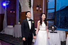 Lynn Fletcher Weddings Calgary wedding planning calgary wedding design Melissa Rae Photography1