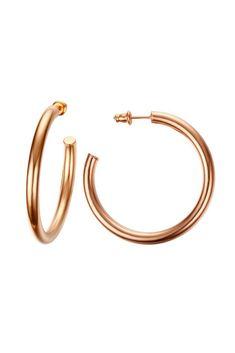 stud earrings statement earrings African fashion accessories ethnic fashion tassel earrings
