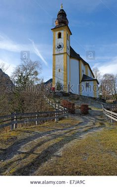 karlstein am main images - Google Search
