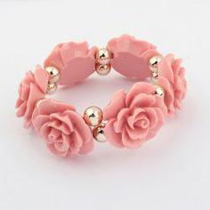 Kids Jewelry, Cute Jewelry, Beaded Jewelry, Jewelry Accessories, Jewelry Design, Jewelry Making, Beaded Bracelets, Handmade Bracelets, Handmade Jewelry