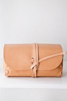 super cute clutch Clutch Bag d94bb0c56d91f