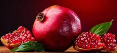(1) Twitter Fruits Photos, Fruits And Vegetables, Strawberry, Apple, Healthy, How To Make, Food, Pomegranate Fruit, Twitter