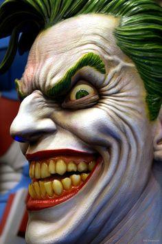 Joker Hd Wallpaper, Eagle Wallpaper, Joker Wallpapers, Joker Comic, Joker Art, Comic Art, Joker Images, Joker Pics, Scary Art