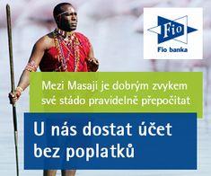 Domácí houskový knedlík pro začátečníky recept - Vareni.cz Finance, Baseball Cards, Economics
