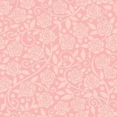 Papel de Parede Floral 1507                                                                                                                                                                                 Mais