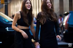 9946-Le-21eme-Adam-Katz-Sinding-Sama-Haya-Abu-Khadra-New-York-Fashion-Week-Spring-Summer-2016_AKS1535