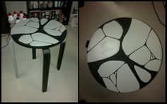 LOOP: Furniture