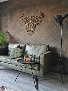 Rustic Luxe, Rustic Decor, Texas Style Homes, Pole Barn Homes, Diy Apartment Decor, Small Furniture, Luxurious Bedrooms, Rustic Interiors, Vinyl Wall Decals