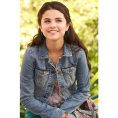 Your selena gomez source : Photo Estilo Selena Gomez, Selena Gomez Daily, Selena Gomez Fotos, Alex Russo, Stylish Girls Photos, Girl Photos, Princess Protection Program, Selena Gomez Wallpaper, Mary Louise Parker
