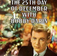 YouTube Bobby Darin Splish Splash | Mack The Knife - The Best Of Bobby Darin Volume Two