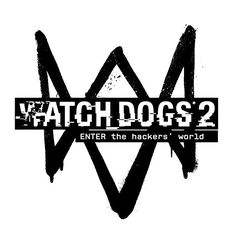 Watch Dogs 2 by Shoro  Buy t-shirts and other stuff on redbubble.com!